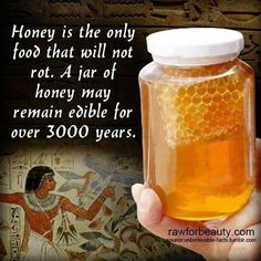 568a7cf8a74b1cbe90ac4c67d813ed13--raw-honey-honey-bees