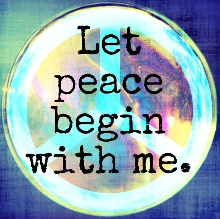 5ee68333059d50bf2cab15c47c595cfb--peaceful-quotes-peace-signs