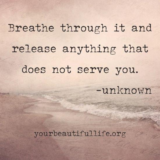 6945d67976abdac268ec2775f03cece9--positive-inspirational-quotes-motivational-sayings