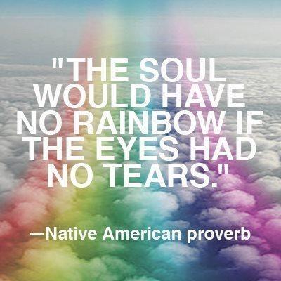 713c4817ed4c48f66e1692e84e6239a9--native-american-proverb-american-indians