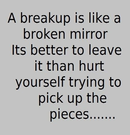 755e7ec01a38fb6eec644fb35620a241--breakup-advice-relationship-advice