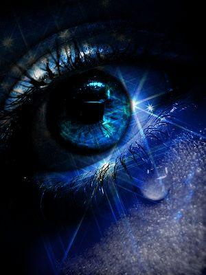 8d5ae52f3f174b872f6208c65fe33c14--sadness-and-tears-crying-eyes
