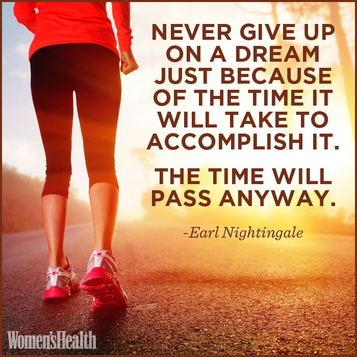 a168f2863434fa012f01a2a18f5a6008--dont-give-up-never-give-up