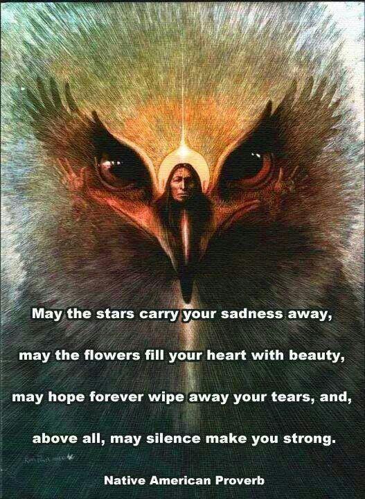 c67b8c29a5012e19ce54539c5bf1e204--native-american-proverb-native-american-indians