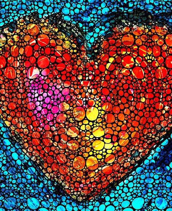 dfee16129cda78cb9f578cd3efdbf0f2--heart-beat-heart-shapes