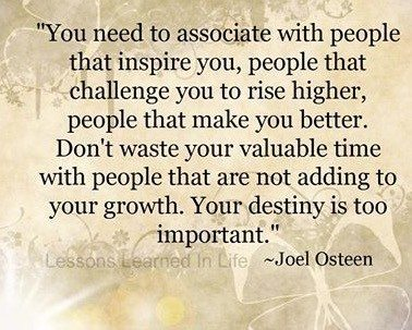 Joel-Osteen-Quotes-On-Love-Life-and-Destiny-5