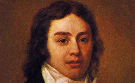 samuel-taylor-coleridge-portrait