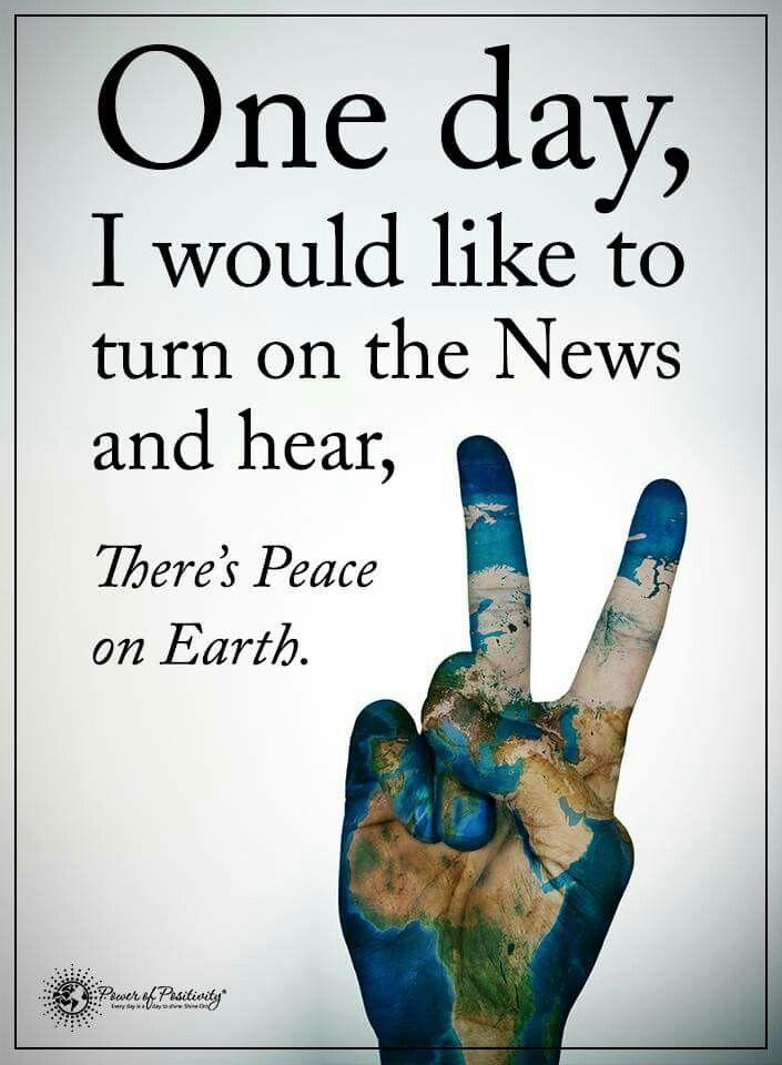 09cbbe6966e4f85fc4bde22434c4f01e--world-peace-quotes-humanity-peace-world-quotes