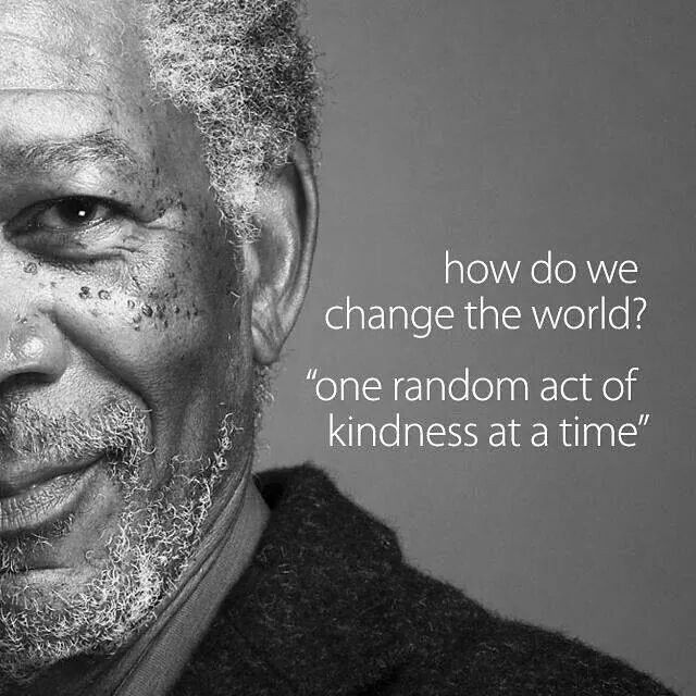 24fb911eac2aaf3e0a548be2758939d0--acts-of-kindness-human-kindness