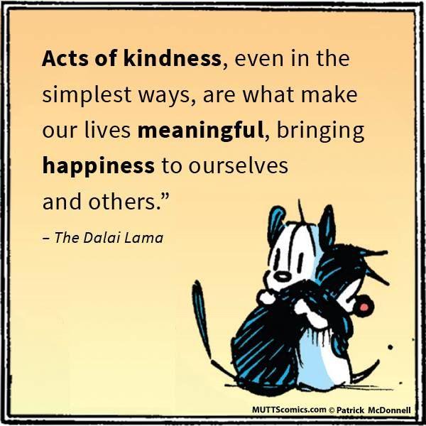 59501c704f12a7ceb50baa9e7f225976--compassion-quotes-kindness-quotes