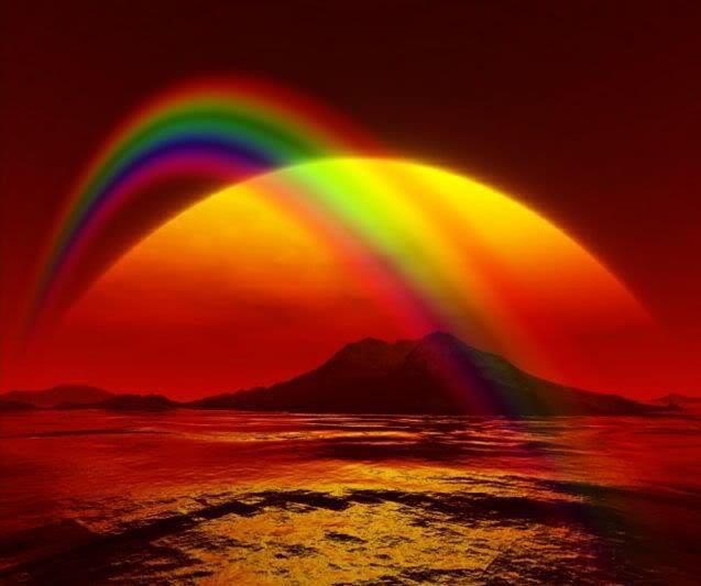 80385f116a78ceca4ad74e3d429ece73--over-the-rainbow-a-rainbow