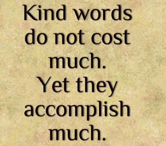 b1504769d054948510dfe35b62f862b4--kindness-matters-acts-of-kindness