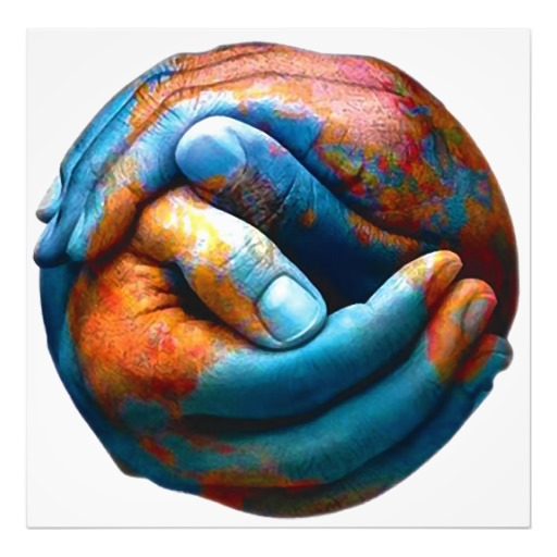 clasped_hands_forming_planet_earth_world_peace_photoenlargement-re05d4c83fffb4593a77d0e7057a15eab_2kwbh_8byvr_512