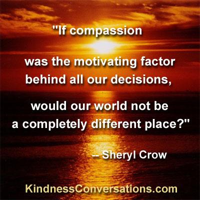crow-compassion