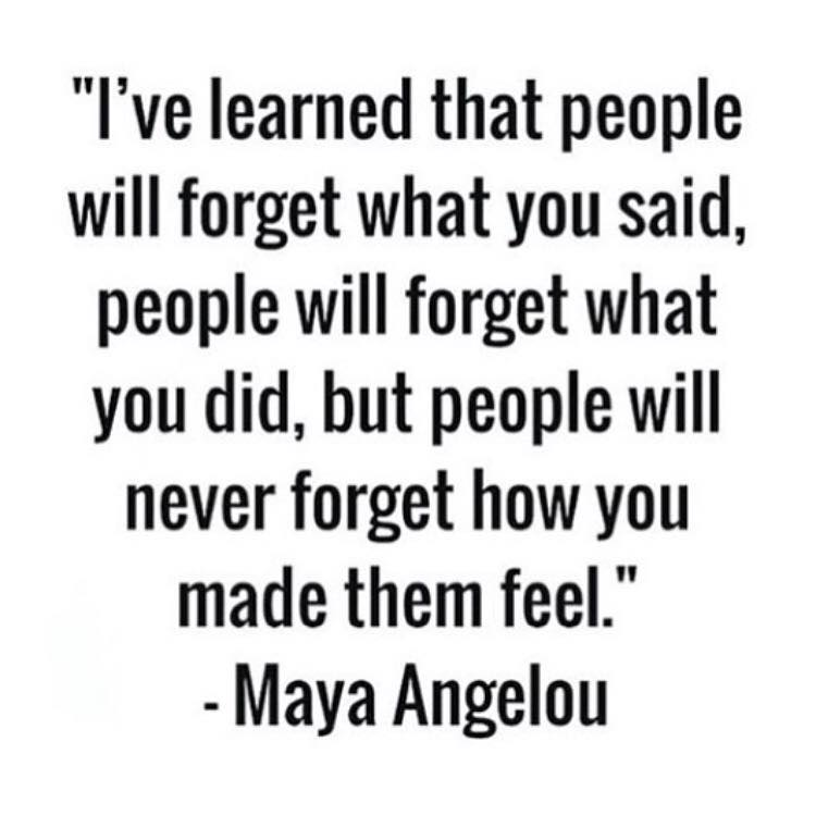 People-will-remember-Maya-Angelou-quote_Daily-Inspiration_The-Red-Fairy-Project