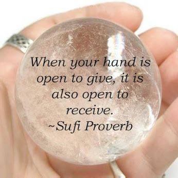 09b3565cf4d3422203f9366d759d9345--clear-quartz-open-hands