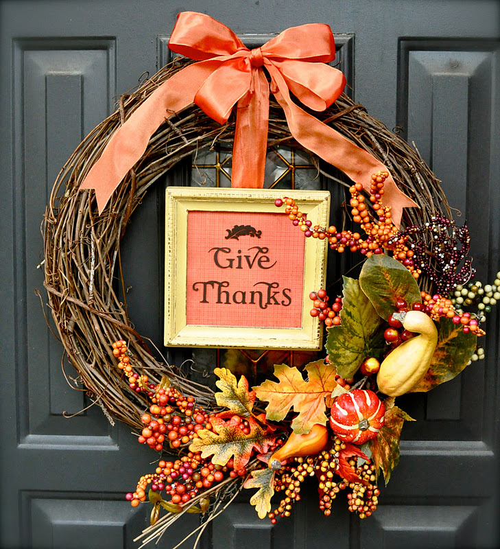 1443125798-fall-wreath-idea-tutorial-how-to-