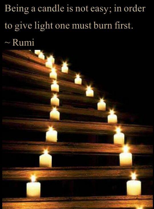 212e872330199bd8c9abaee7483b98b7--rumi-poetry-sufi-quotes