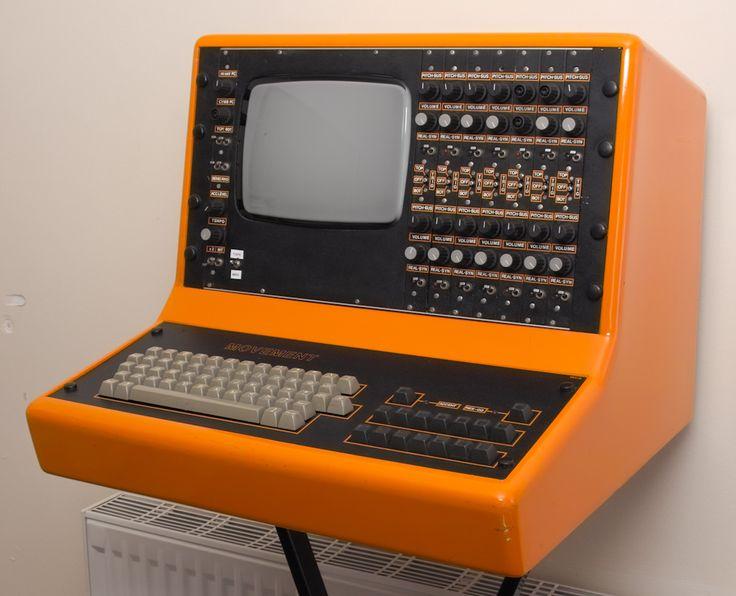 27f784e1e883cae5ab7452218d887324--computer-technology-vintage-music