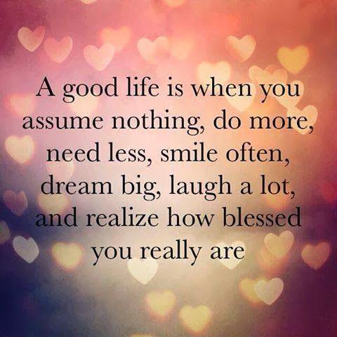 331974fcf6881e41592a24c64bed5aa4--assuming-quotes-appreciate-life-quotes