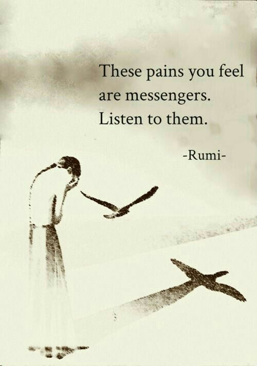 4e45aa9292b18133ff1ff34da5ebd8a8--sufi-quotes-maulana-rumi-quotes