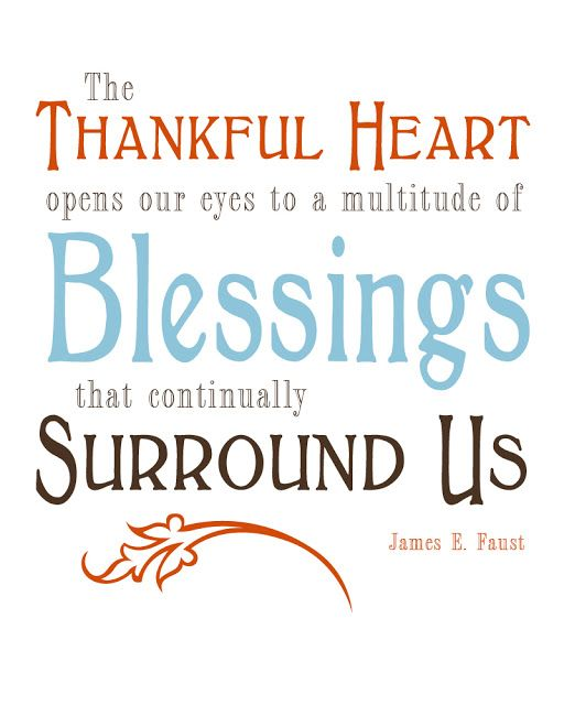 505923913289614051d8baba5e62ea2b--thankful-quotes-gratitude-quotes