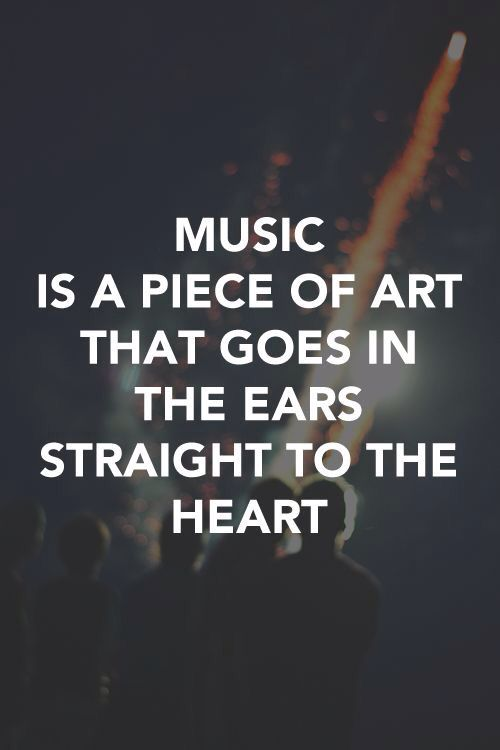 72d4dd37a56761536c1caeefd723ccba--love-music-quotes-music-quotes-inspirational