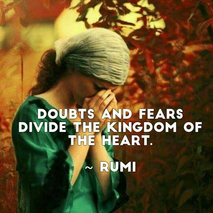 80c6dd8f079037c2462d1562ca80f62f--jalaluddin-rumi-sufi-quotes