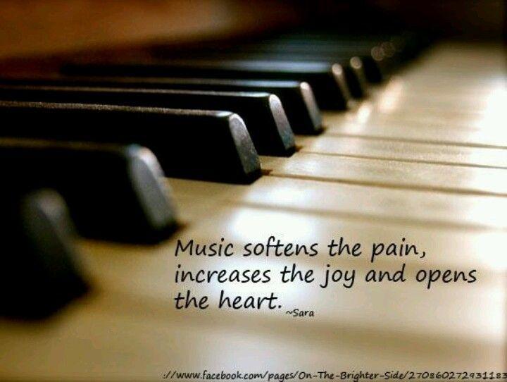 9227171a9a104f6aca4c03f035c32eaf--piano-keys-piano-music