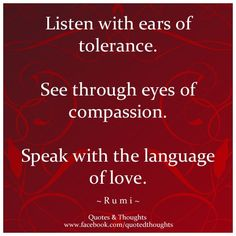9e6ee170a32b737b76e42e17ead0c51c--quotes-of-wisdom-sufi-quotes