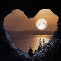 add2dba0ec9e96f031e2c82a700e825e--wonderful-places-beautiful-places