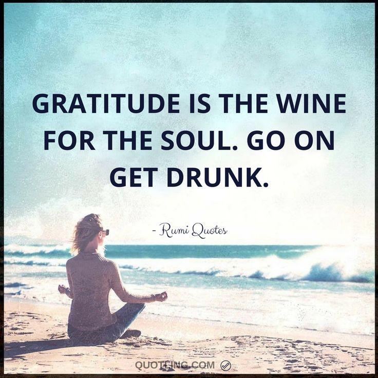 b259a1c49bf36772dda221dcdf0b9d25--rumi-quotes-soul-spiritual-quotes