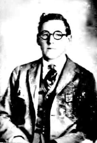 Berton_Braley_1923