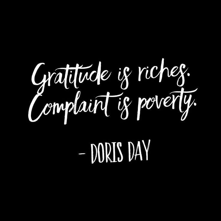 ce2c2452bc43c4a52eada5a7aa4c9057--quotes-gratitude-practice-gratitude