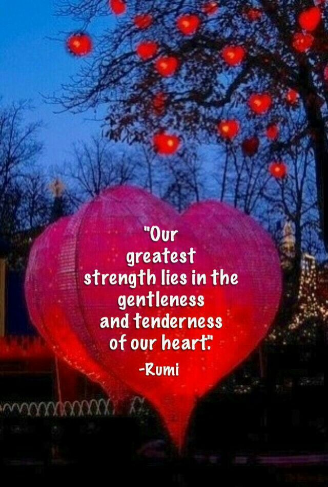 d84277d76015f38308674fd98ac22a54--sufi-quotes-spiritual-quotes