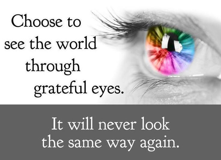 e26b58eba66565d24195f9bde30caaa4--attitude-of-gratitude-gratitude-quotes