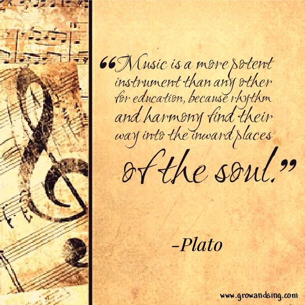 f105689f6b70e98560dbd6ddbad4f81b--quotes-about-music-inspirational-quotes-about