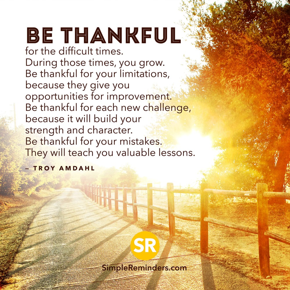 troy-amdahl-focus-be-thankful-difficult-times-4e7a