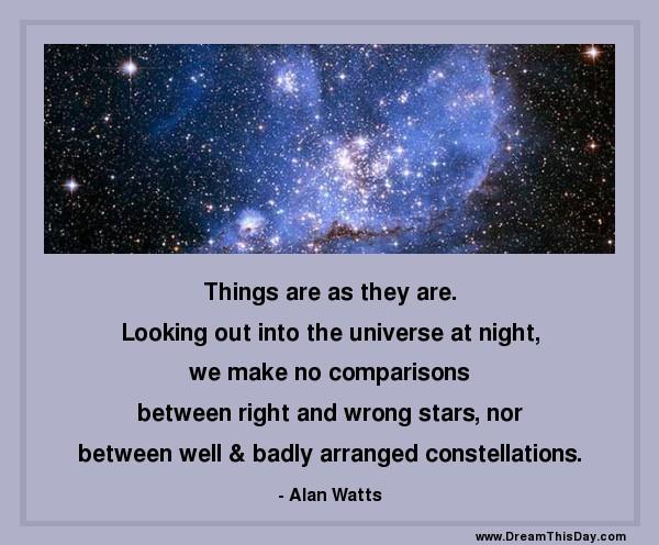 watts-comparisons