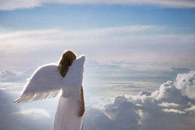 woman-with-angel-wings-108263480-58a4a57d3df78c4758c447e7