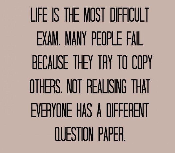 561a78388d6cac5f59e6d915cbfd170e--smart-quotes-wise-quotes