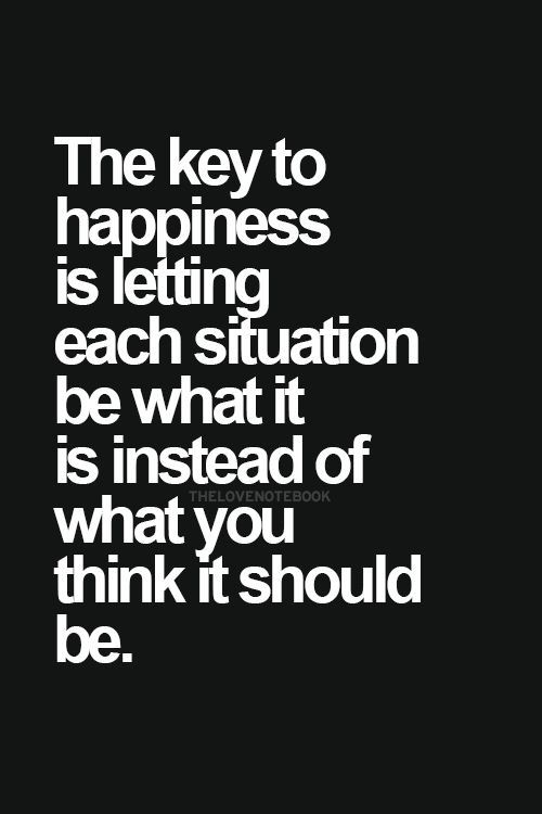 5bee3fb169b4e6351b95ae9046ee9667--no-expectations-quotes-key-quotes