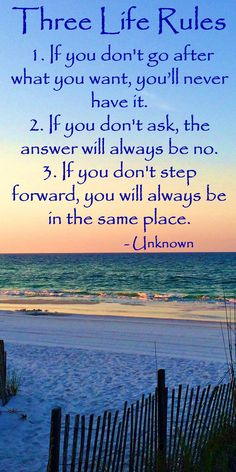 7cf86f1193f0fbb20b88b455e22ca0cd--positive-inspirational-quotes-encouragement-encouragement-quotes-for-women-motivation