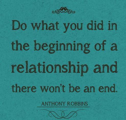 88f8fe27c813c70bcd6575e73b2f47ce--christian-relationship-quotes-christian-relationships