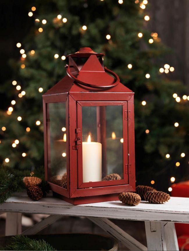 9a1e19eecbd2b69ad8db3eb1b644d950--red-christmas-decorations-christmas-lanterns
