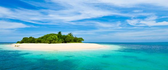 caribbean_cruises(7)