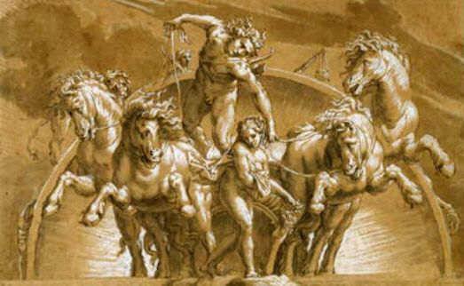 history of phobias