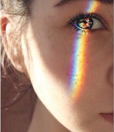 d831f7e0c29f754ef946f96a30635c6f--rainbow-face-rainbow-prism