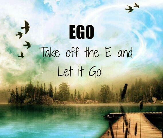 ego-quote-1