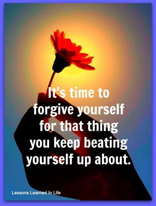 f2e6b540f50f44c59c4cf6d4a4337f89--let-it-go-forgiveness